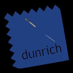 Dunrich Ltd